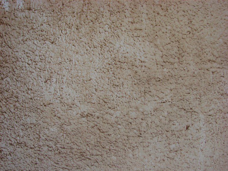 Types Of Stucco Finishes Textures Quotes