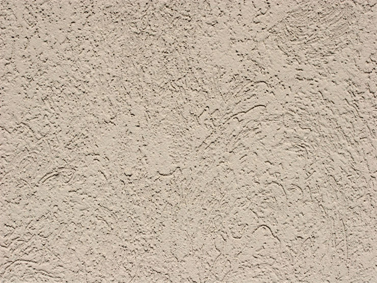 Professional stucco textures for Paint finishes for walls